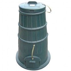 224 Composter