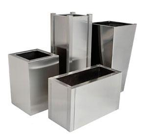 Ecobin Ltd The Home For All Your Litter Bin Recycling Bin