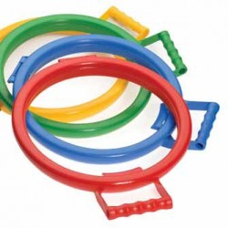 EB088 Bag-Hoop Mixed