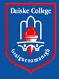 Duiske College