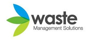 Waste Management Solutions WMS